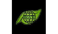 Puregreen Solutions Technology Inc.