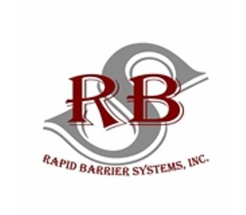 Flood Barriers & Water Storage - Custom Design