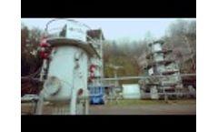HRD System Video