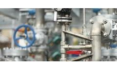 Additive Injection & Blending System Services