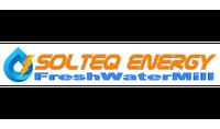 SolteQ Energy B.V.