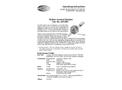SKC - Button Sampler Brochure