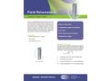 SKC - Rotameters Brochure