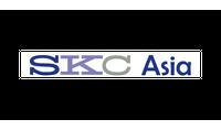 SKC Asia HSE Sampling Technologies Pte Ltd