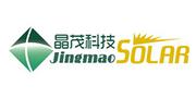 Zhejiang Jingmao Technology Co., Ltd.