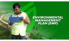 Greenbud - Environmental Management Plan (EMP)