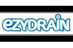 EzyDrain