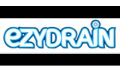 EzyDrain - Installation Services