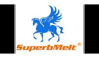 Superb Electromachinery Co., Ltd.