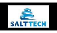 Salttech