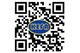Tianjin KEFA Valve Co., Ltd.