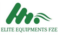 ELITE EQUIPMENT FZE - The Commercial Greenhouse Design