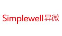 Simplewell Technology Co.,Ltd