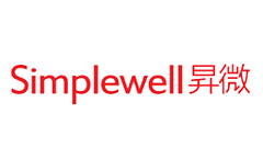 simplewell - Auto Parts Sunlight Simulation Environmental Test Chamber