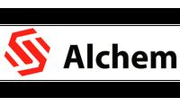Alchem Manufacturing Pte. Ltd