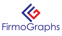 FirmoGraphs, LLC