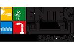 ENTEC Environmental Technology