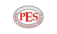 Power Engineering Services Ltd. (PES)