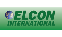 Elcon AB