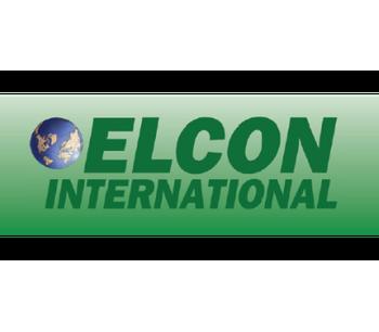 Elcon - Version BTS11 - Breaker Testing Software