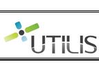 Utilis - Synthetic Aperture Radar (SAR)
