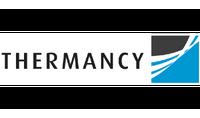 Thermancy Ltd.