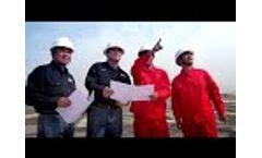 Kerui Petroleum Introduction - Video