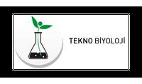 Tekno Biyology