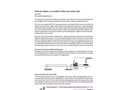 DAC and CCS Comparison for Low-Carbon Fuels Brochure