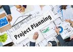 Survey and System Designing Plan Services