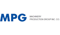 MPG Machinery Production Group Inc. Co.