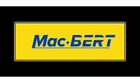 Mac Bert S.A.S.