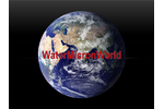WaterMicronWorld International