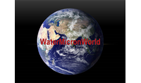 WaterMicronWorld International