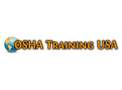 Confined Space Entry (CSE) Training Courses