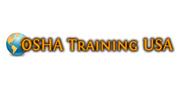 OSHA Training USA