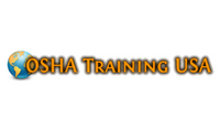 OSHA Training USA