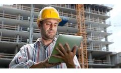 10 Hour OSHA Construction Training