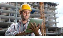 OSHA 30-Hour Construction Training