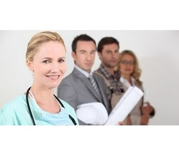 30 Hour Osha General Industry Training Courses