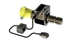Datum Electronics - Custom Torque Sensors / Torque Transducers