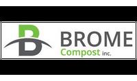 Brome Compost Inc