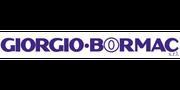 Giorgio Bormac s.r.l