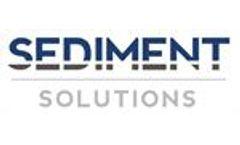 SediMite - Delivering Activated Carbon for Sediment Remediation