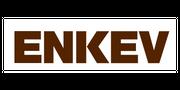 Enkev BV