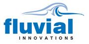 Fluvial Innovations Ltd