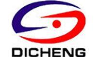 Shandong Dacheng Machine Technology Co., Ltd