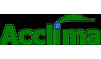 Acclima, Inc.