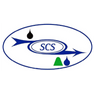 Waste Streams Processing for the Oil and Gas Industry - Oil, Gas & Refineries