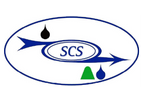 SCS - Oil and Gas Drilling Waste Management & Slops Treatment Equipment and Services